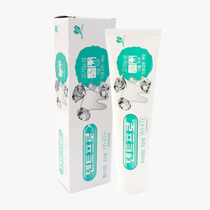 [TP-9]Sensitive ToothPaste 100g