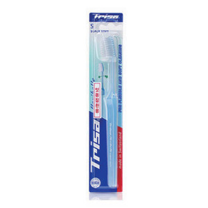[TB-13]SuperSoft Toothbrush